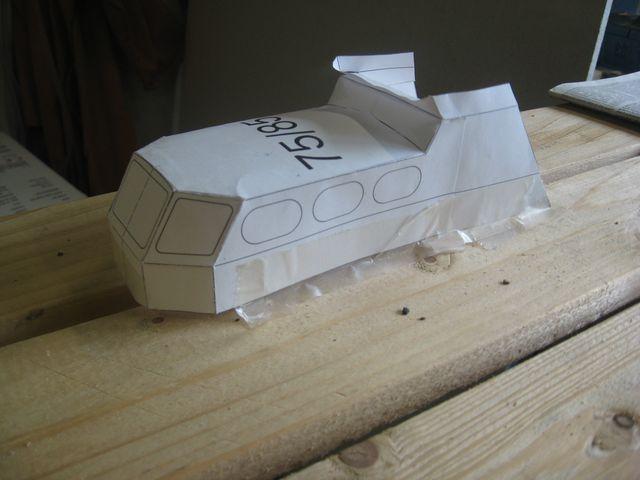 modellschiffe frachtschiffe ebay